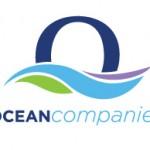 OceanCompanies