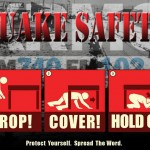 quake-safety_t960