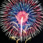 Fireworks_!